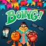 Boing Oficial Youtube