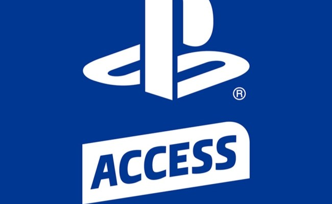 Playstation Access Youtube