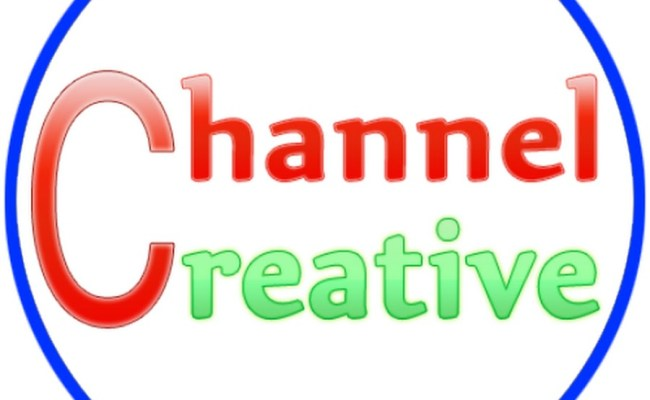 Creative Channel Youtube