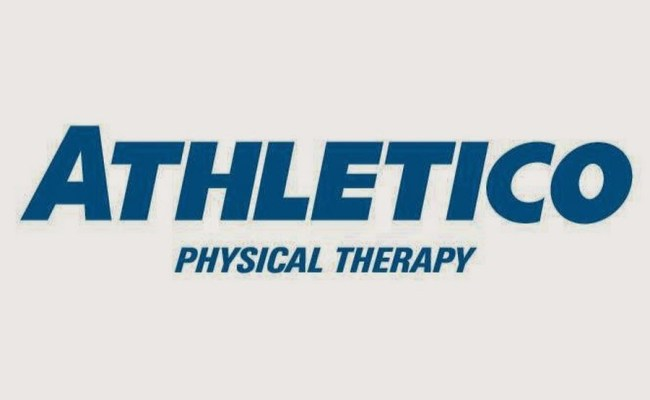 Athletico Physical Therapy Youtube