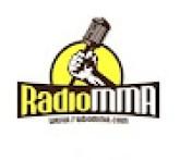 RadioMMA
