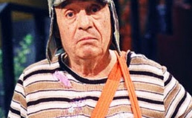 Chaves Hd Youtube