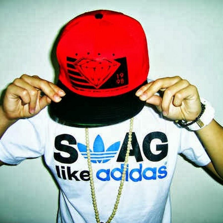 Swag Boy - YouTube