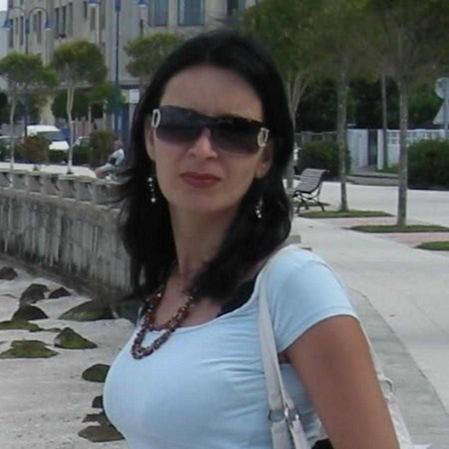 Melany Dh  Youtube