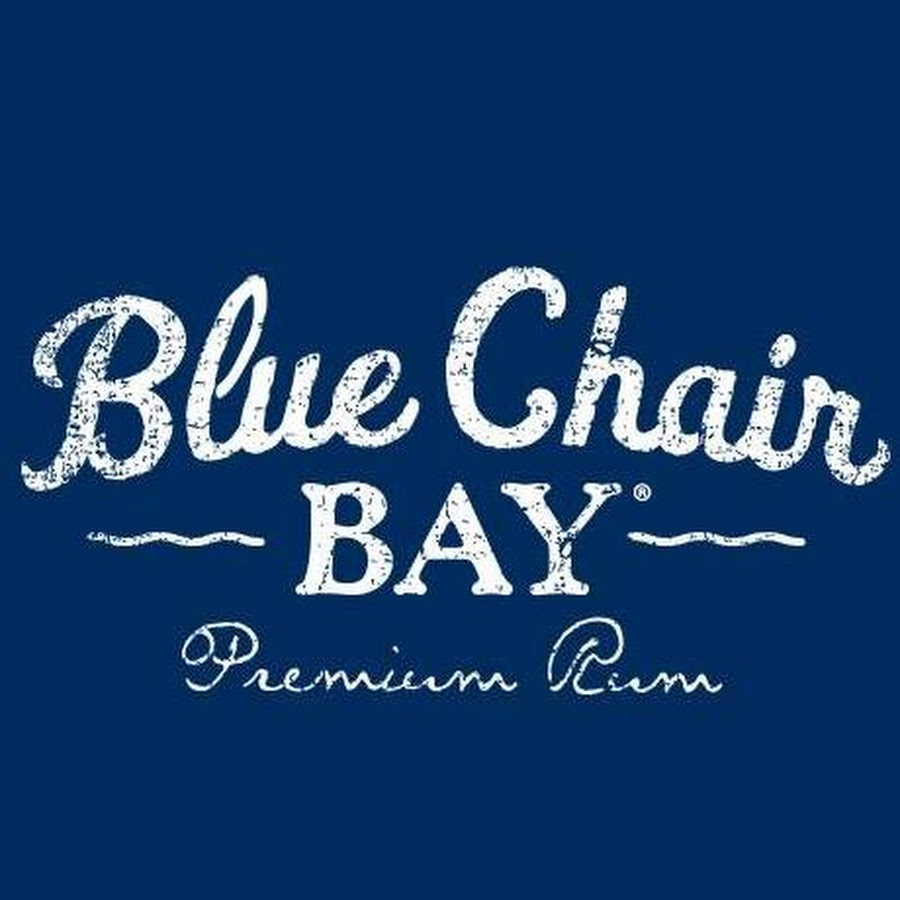 Blue Chair Bay Rum  YouTube