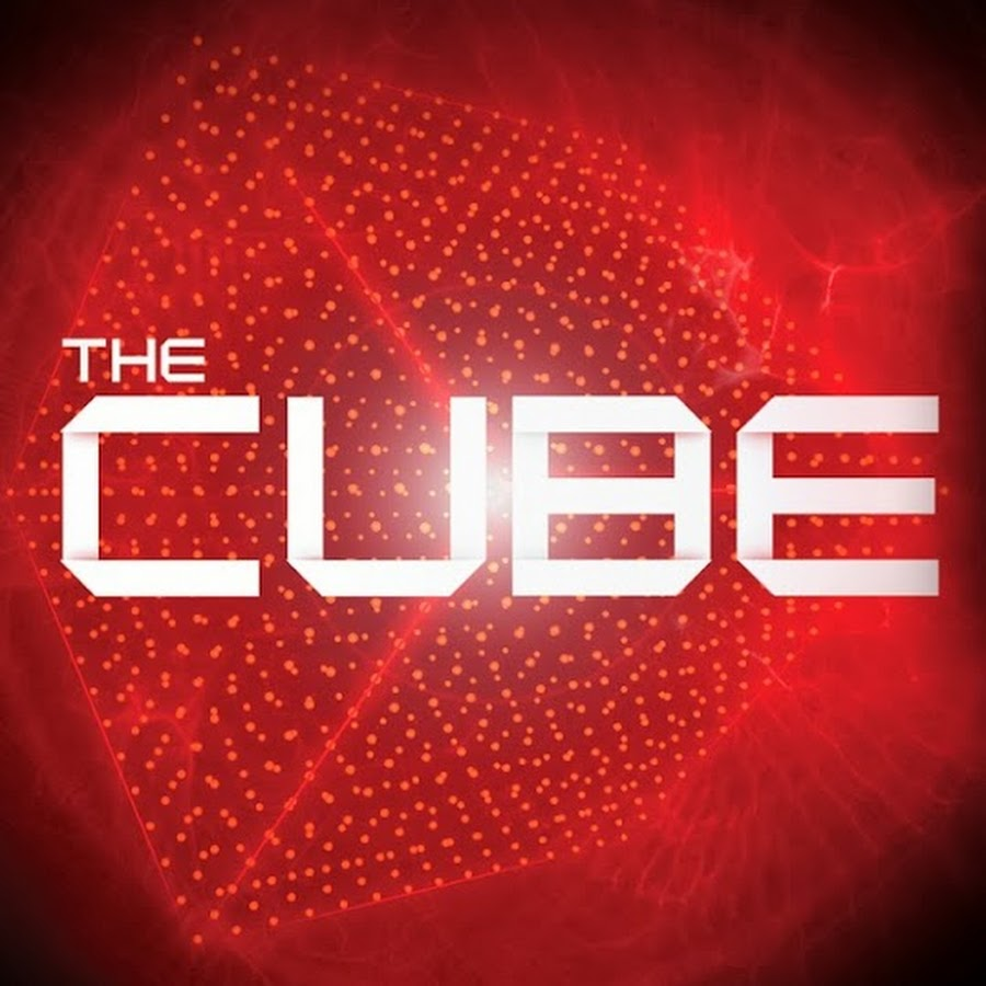 The Cube Youtube