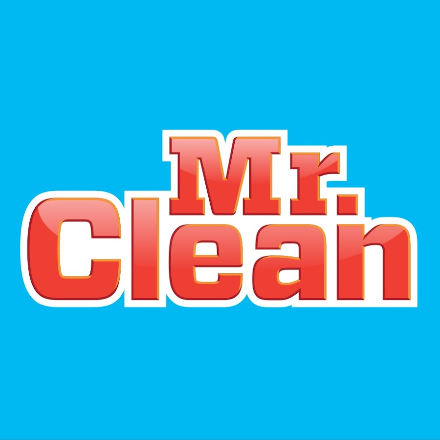 Mr Clean  YouTube