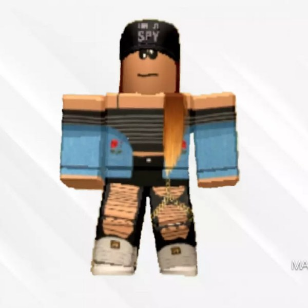 Roblox Green Aesthetic Decal Id Doovi - Year of Clean Water