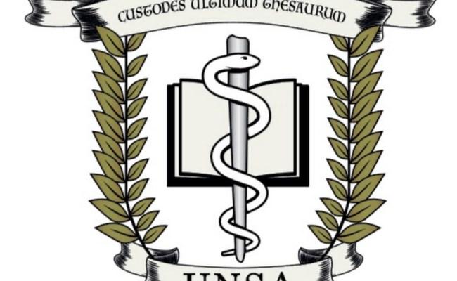 Universidad De La Salud Del Estado De México Unsa Youtube