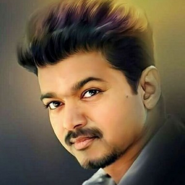 20+ Actor Vijay House Pictures and Ideas on Meta Networks