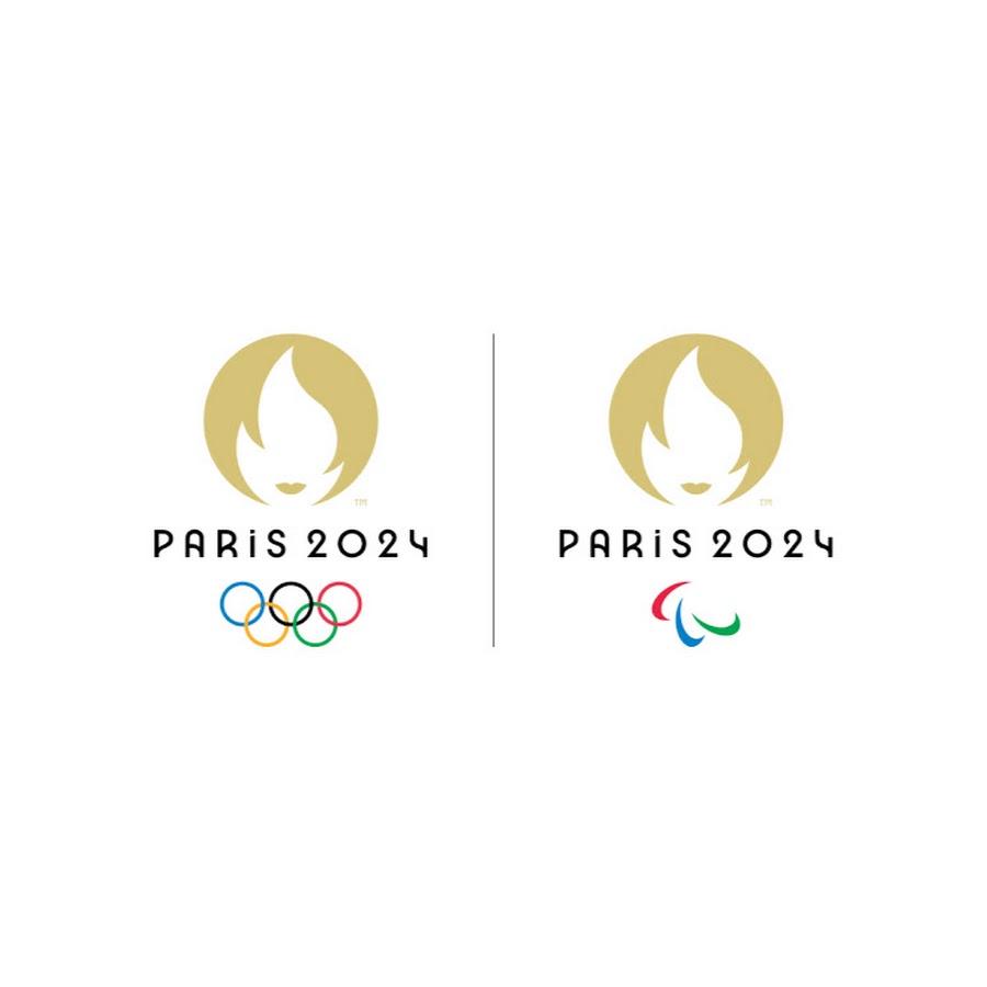 Picojixnjrhpaefyzmly29hotyhmf9cojsamf8lzqr3ymn5zgziamp5zqn4awv2as9uyj1upaaynjkfmf1uqkamnf1iov1zmkeyyjkuykmcl3einkwyyjeyykoupzymygvjzwdhfyoujo 2024 Revivez La Designation De Paris