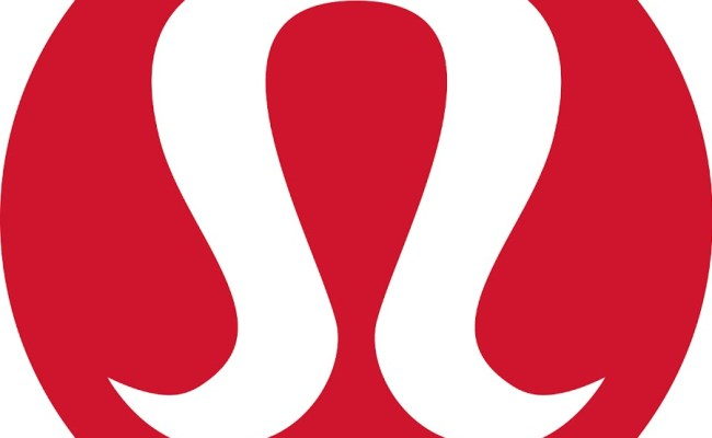 Lululemon Youtube