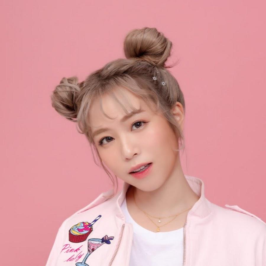 鄭茵聲 Alina - YouTube