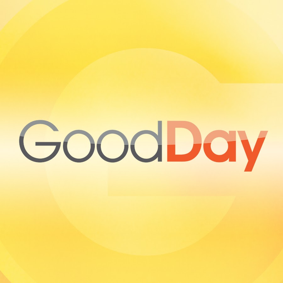 Good Day Sacramento Youtube
