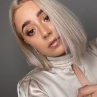 Celina Karine - YouTube
