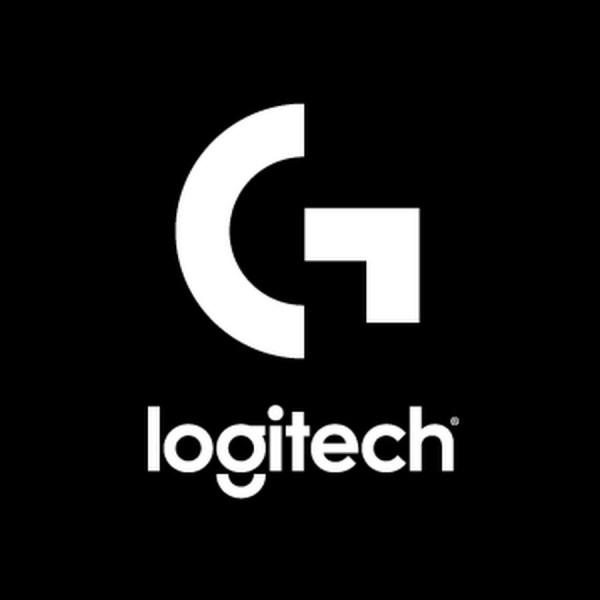 Logitech G - YouTube