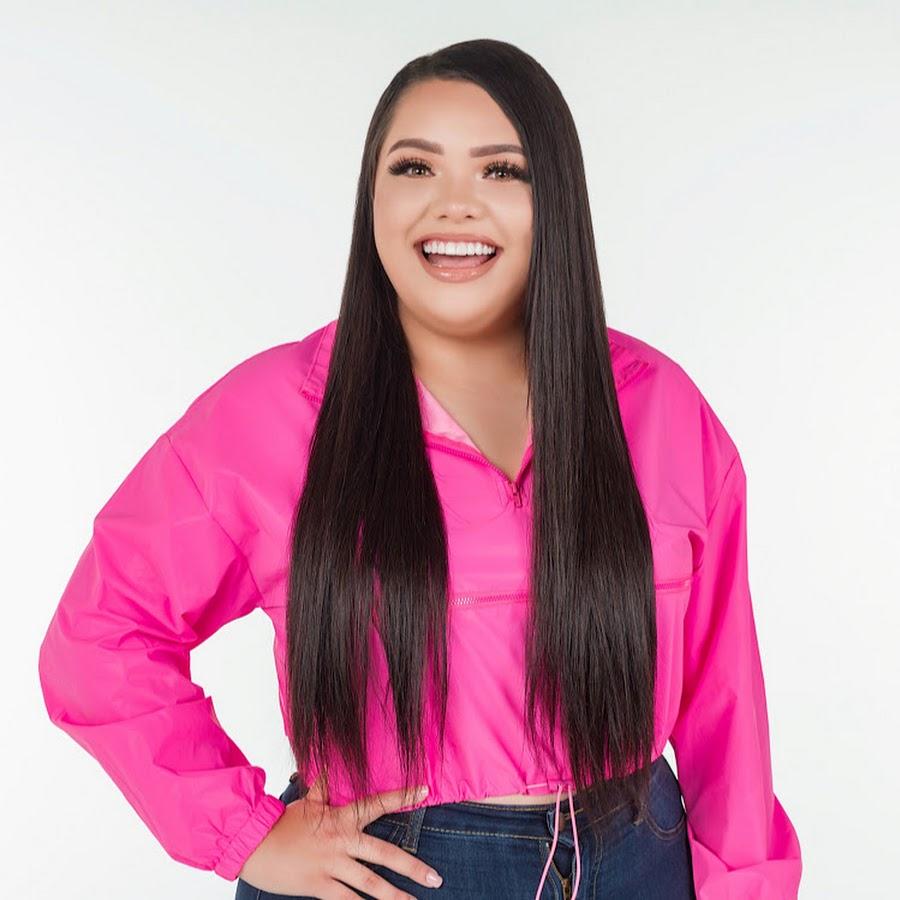 Karina Garcia Slime Kit Target