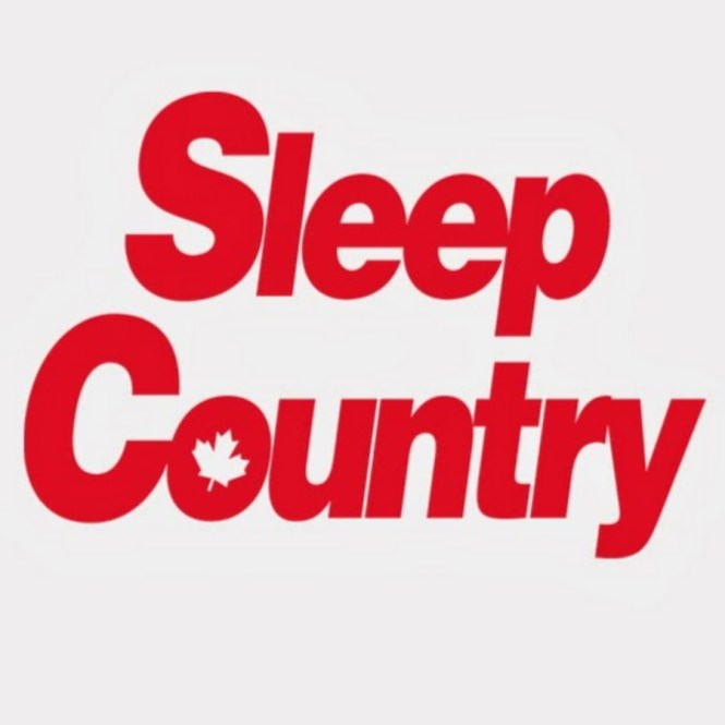 Skip Navigation Sign In Search Sleep Country Canada