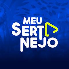 Meu Sertanejo