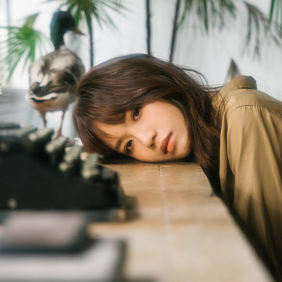 Boon Hui Lu 文慧如 - YouTube