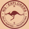 NQ Explorers