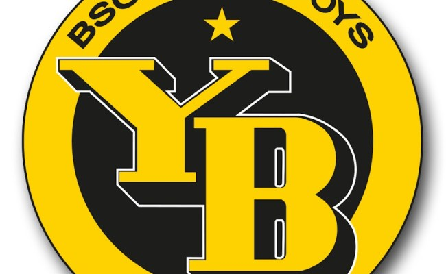 Bsc Young Boys Youtube
