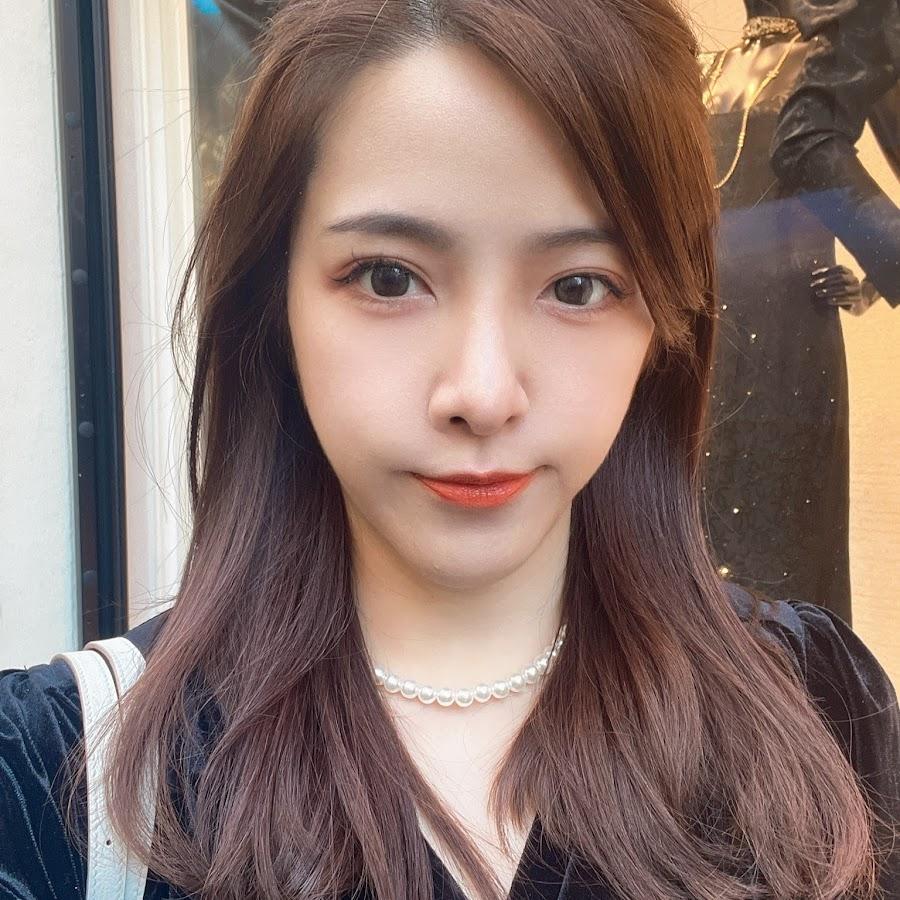 廖芳蕓 - YouTube