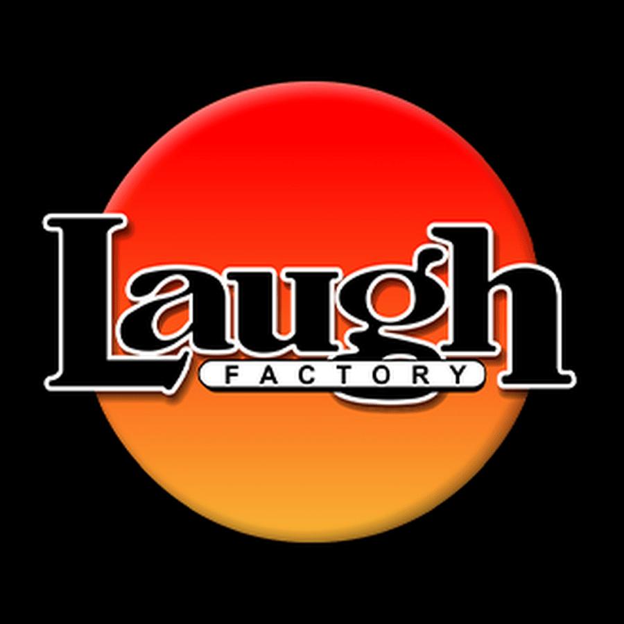 Chocolate Sundaes Laugh Factory