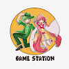 OEUR.Game Station