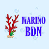Marino Bdn