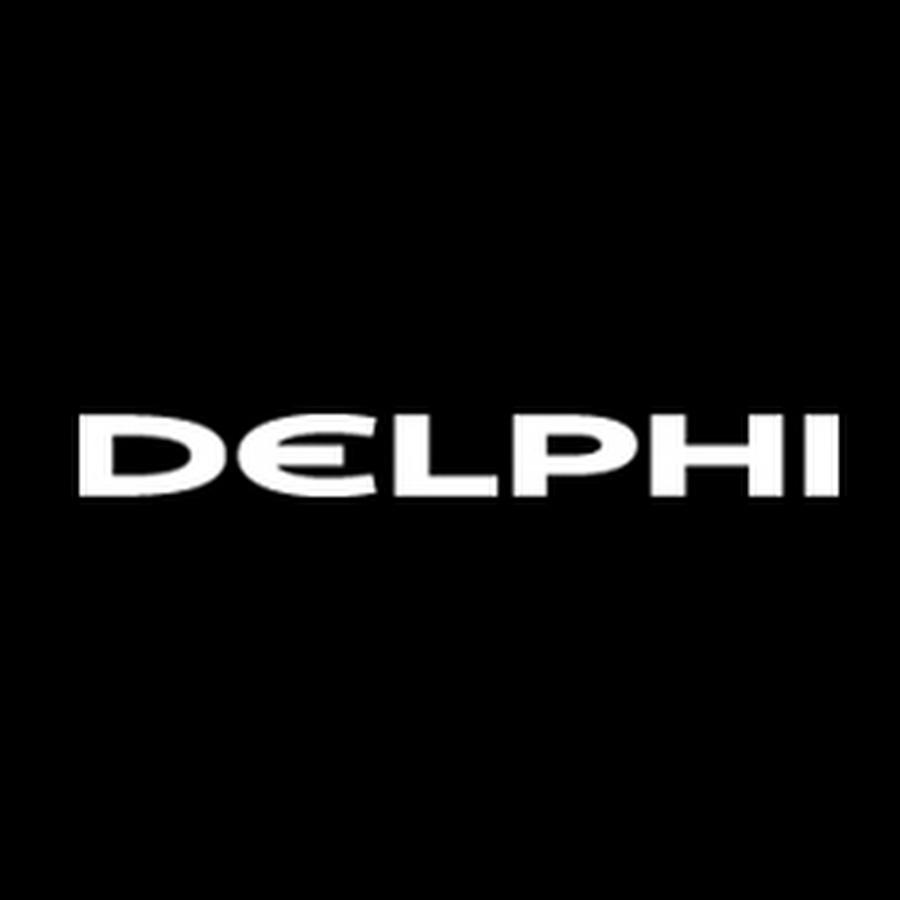 Delphi Auto