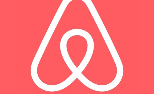 Airbnb Youtube