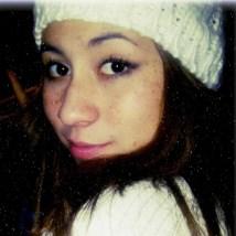 Daniela Joya Garcia