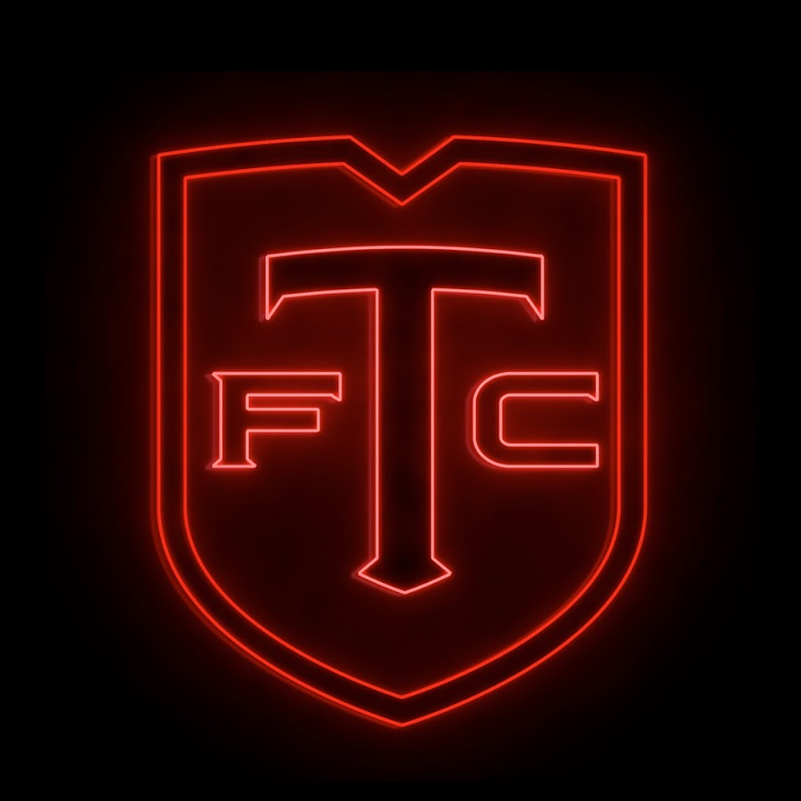 Tyvtxcp5nma there are a certain set of rules of logo design to ensure that the design is the best it can possibly be. Toronto FC - YouTube