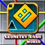 Geometry Dash World Youtube
