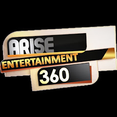 Arise Entertainment 360, Ethiopian Cuisine Funnycattv