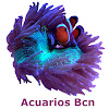 Acuarios Bcn