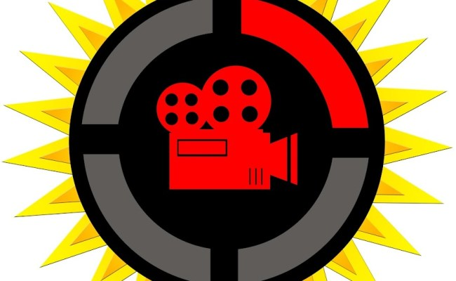 The Film Theorists Youtube