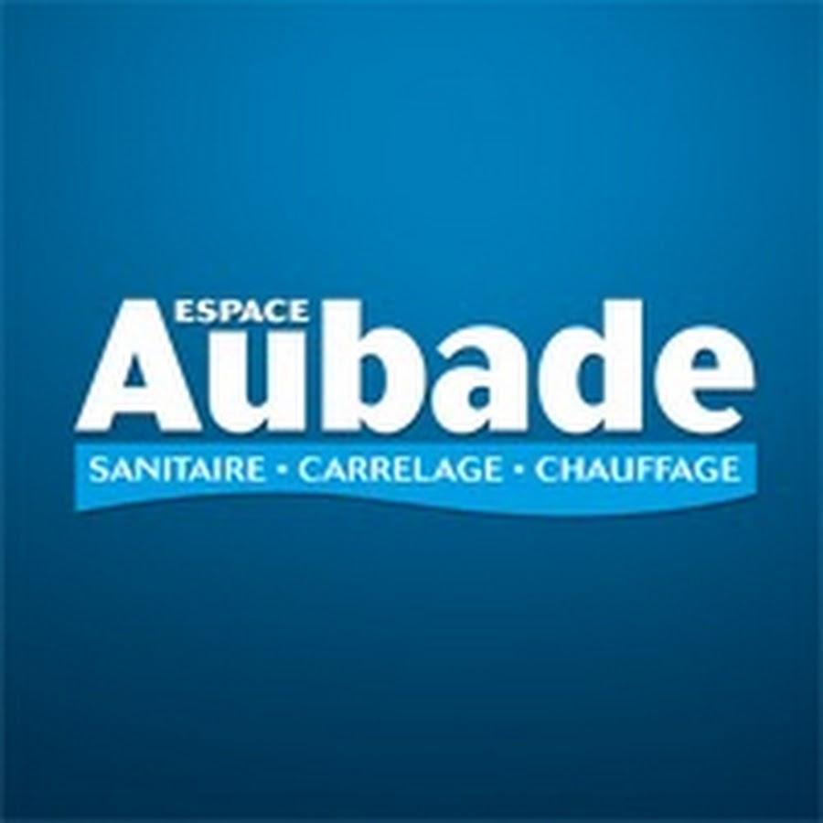 Espace Aubade