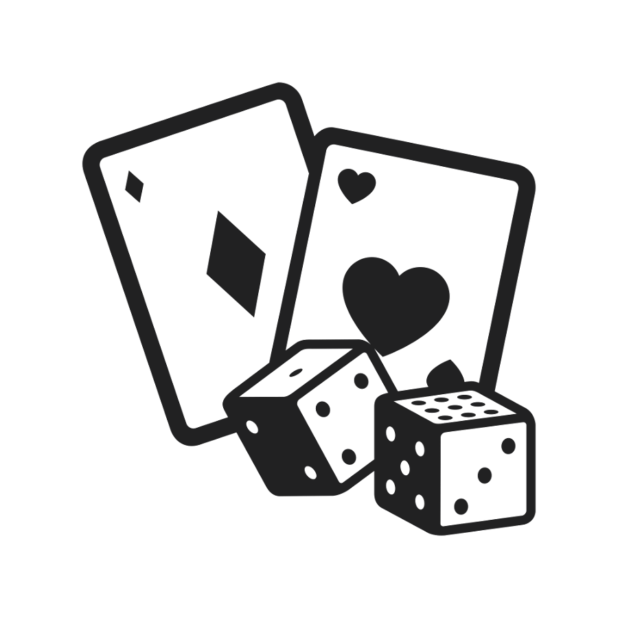 doubledown casino new promo codes