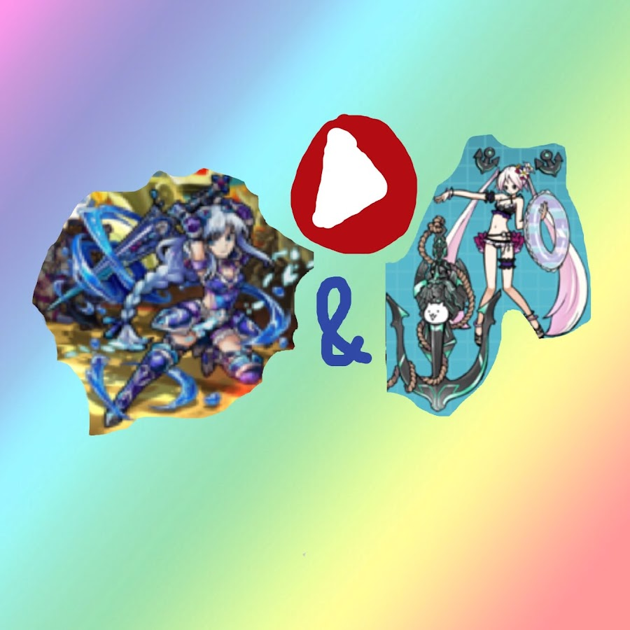 熱帶卡莉法& 薇兒丹蒂 - YouTube