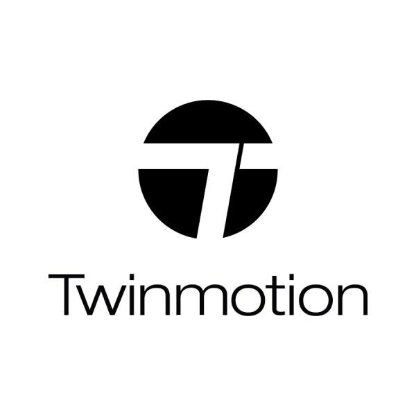 Twinmotion YouTube