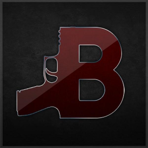 BCHILLZ! YouTube