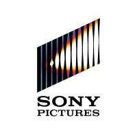 Sony Pictures Entertainment - YouTube