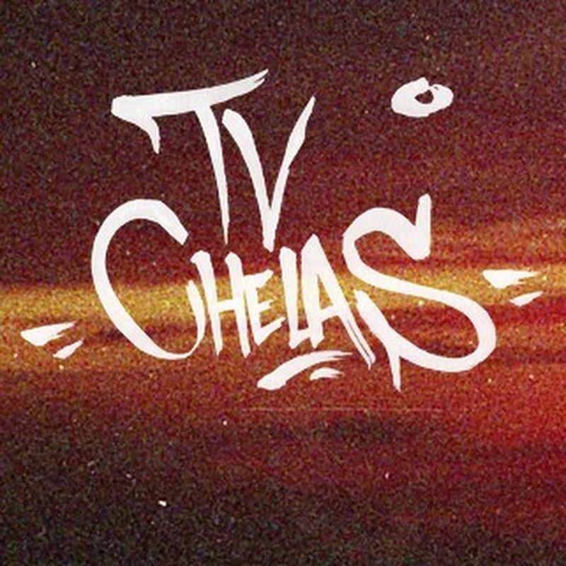TV Chelas