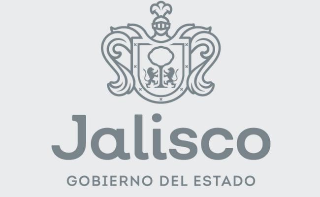 Gobierno Del Estado De Jalisco Youtube