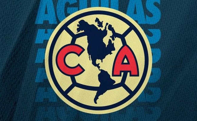 Club América Youtube