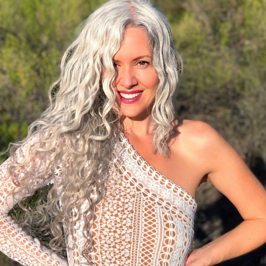 Sara Sophia Eisenman YouTube