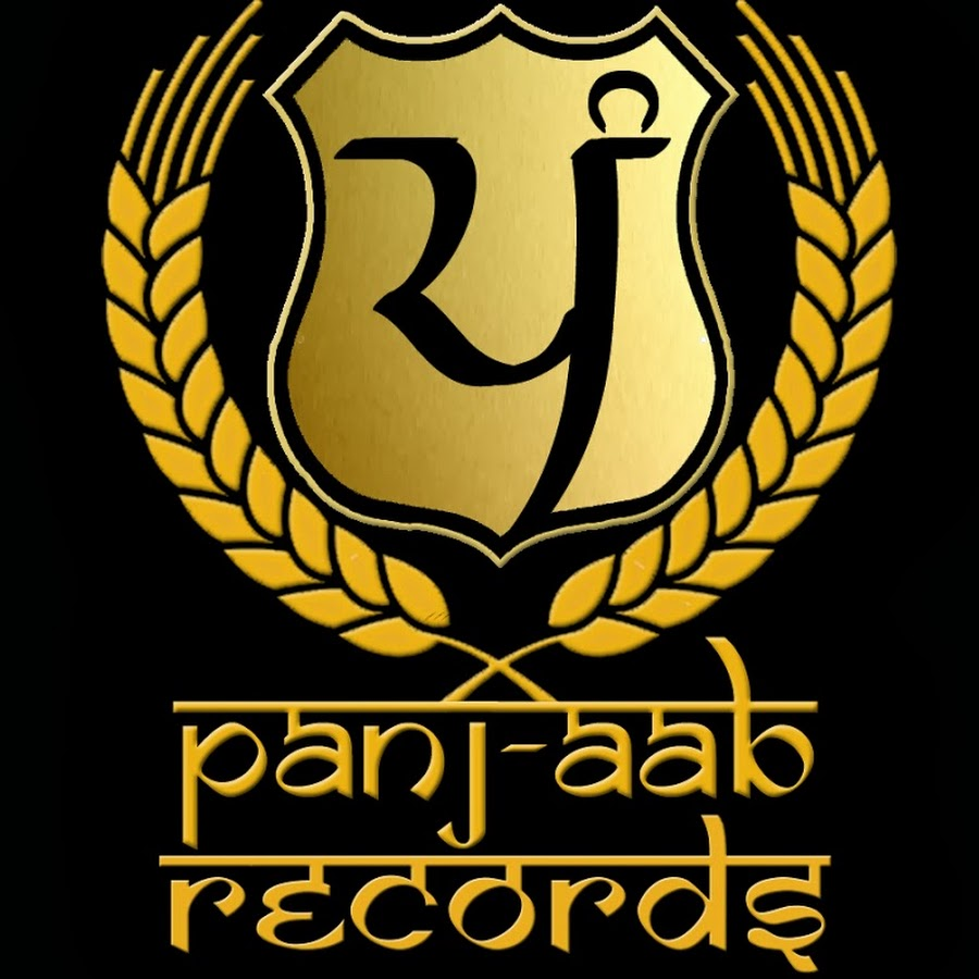 Panjaab Records  Youtube