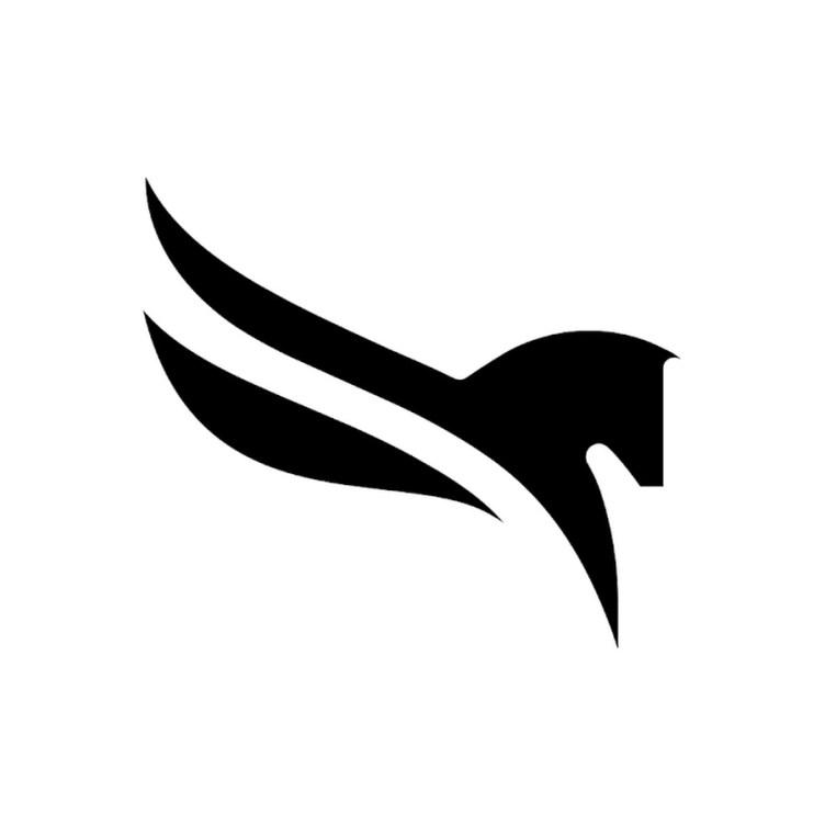 Gulfstream Park - YouTube